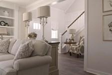 优质房屋清洁(印第安纳波利斯,卡梅尔,锡昂斯维尔,韦斯特菲尔德,费舍尔)