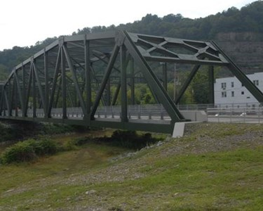 truss bridge_2.jpg