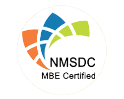 nmsdc-small