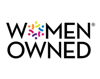 Woman-owned business certification