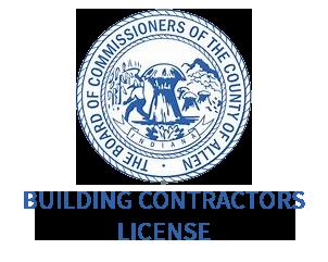Building-Contractors-License