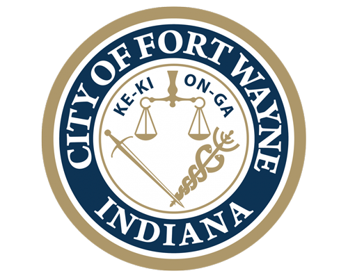 seal-of-the-city-of-fort-wayne