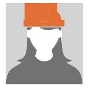 female-construction-icon