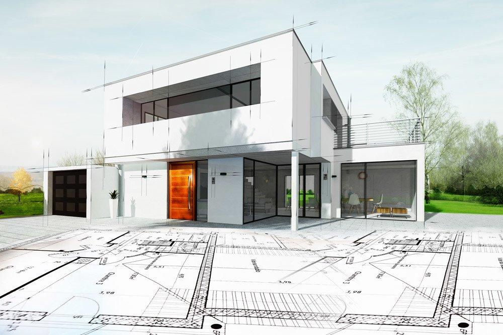 design_build_construction