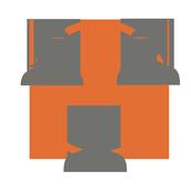 workforce-development-icon