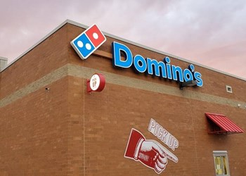5162d5595f802d3fcfb81ece08b0f03e_-united-states-indiana-allen-county-washington-township-fort-wayne-dominos-pizza-260-702-9600htm
