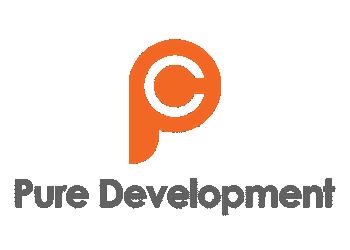 Pure-Development-Logo