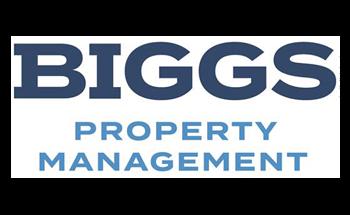 BIGGS_PrprtyMgmt-rectangle