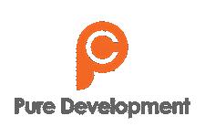 Pure Development (Fort Wayne, Indiana)