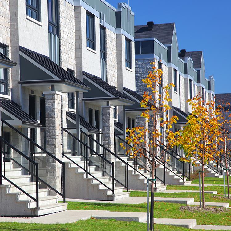 Rental Housing Tax Credits (Indiana)