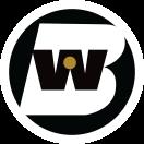 BWI Logo Large