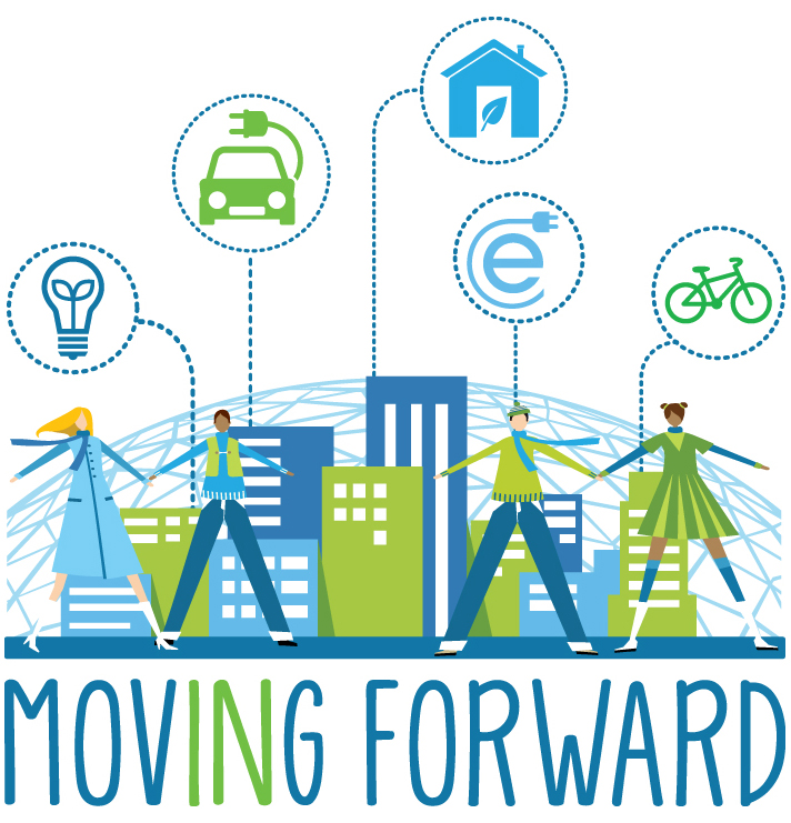 Moving Forward Energy Efficient Affordable Housing