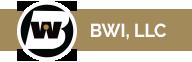 BWI Logo Small