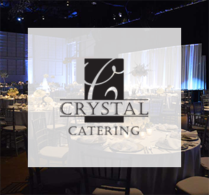 Corporate Events Events Venues Blog Crystal Catering Indianapolis