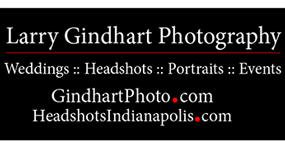 Gindhart Photography