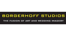 Borgerhoff Photography Studios logo
