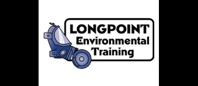 longpoint-logo