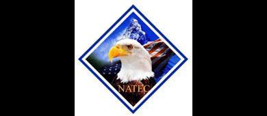 natec-logo