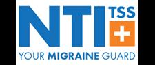 NTI TSS Logo