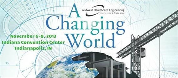 Midwest Healthcare Engineering Conference Indianapolis Indiana