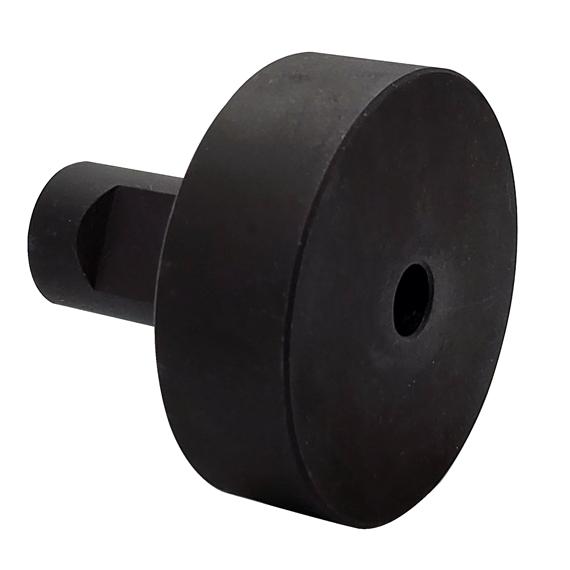 Nose Piece for Aerosmith's Surepin® CT90 Plywood to Steel / Concrete Nail Gun
