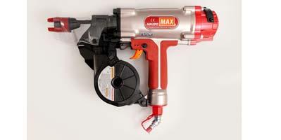 Aerosmith Fastening HN120 High Pressure Nail Gun
