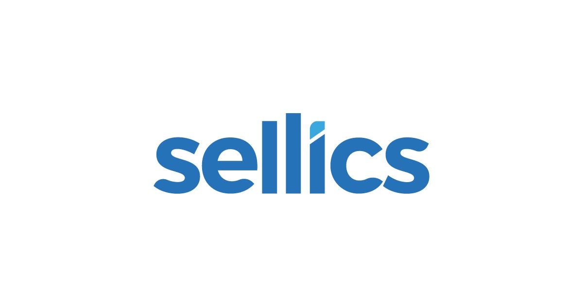 sellics image