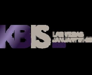 KBIS 2020 image