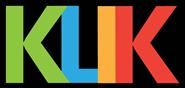 KLIK-LogoFooter