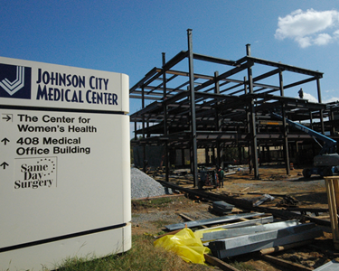 johnson-city-childrens-hospital-1.png