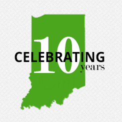 Hoosier Feeder Company Celebrates 10 Years.png