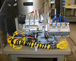 Automotive Manufacturing Best Practices – Creating the Perfect Vibratory Feeder System.png