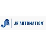 JR Auto