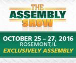 The Assembly Show (Assembly Magazine).jpg