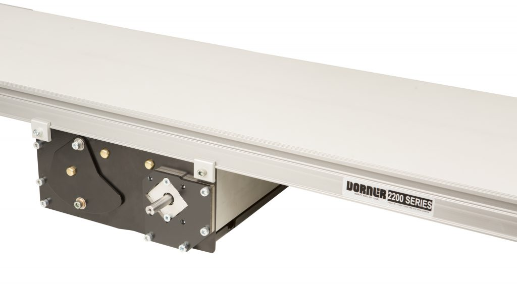 2200-Belted-Universal-T-slot-1024x565