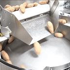 potatoes144