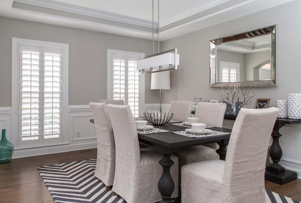 Parke-dining-room