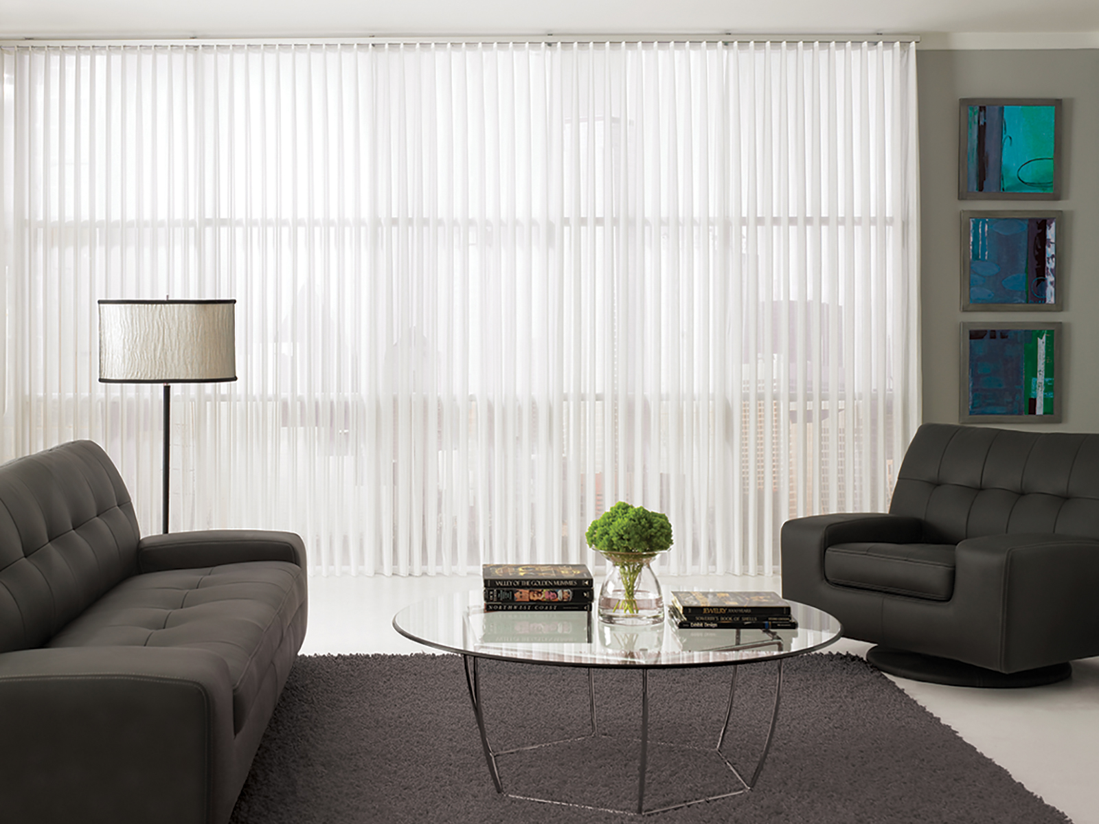 Shades Blinds Drapes And Shutters Lafayette Interior