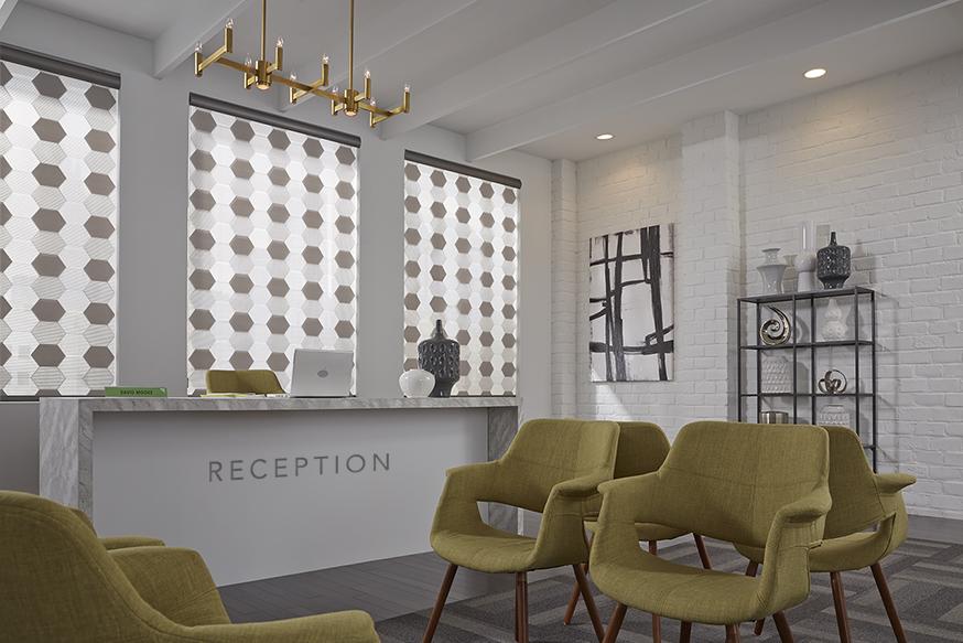 contemporary window treatments lafayette interior fashions rh lafvb com