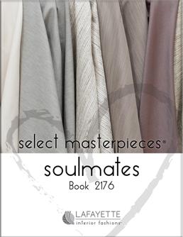 Soulmates 2176