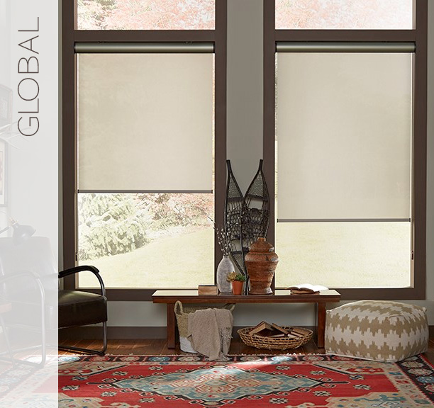 LIF Global Style (Lafayette Interior Fashions)