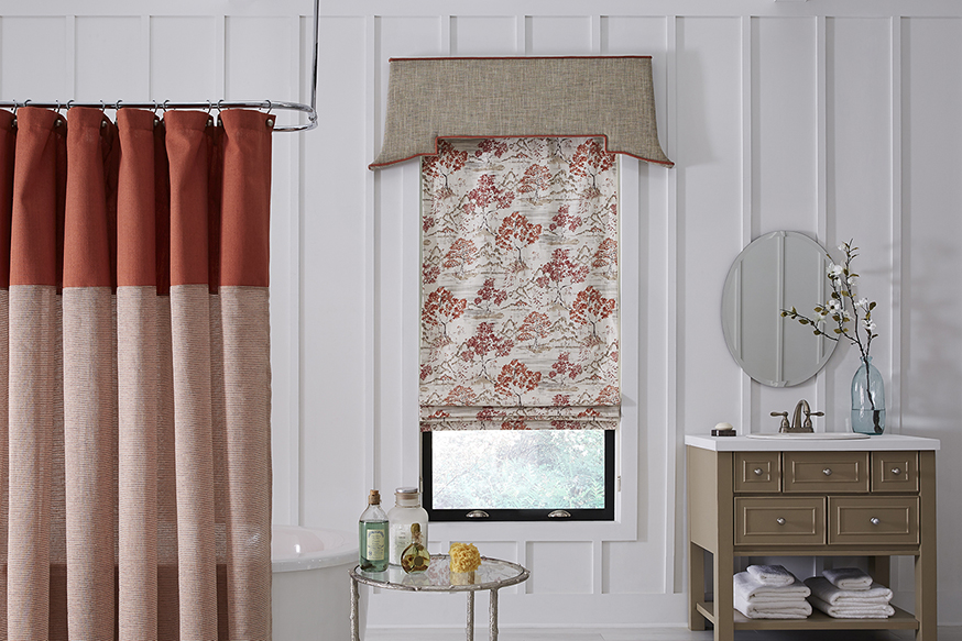 to window place with contemporary style transform custom a create meeting california valance into fashion area valances classy sitting