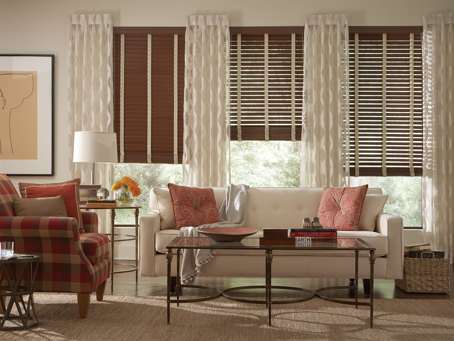 Woodblinds_Showcase_Fidelis