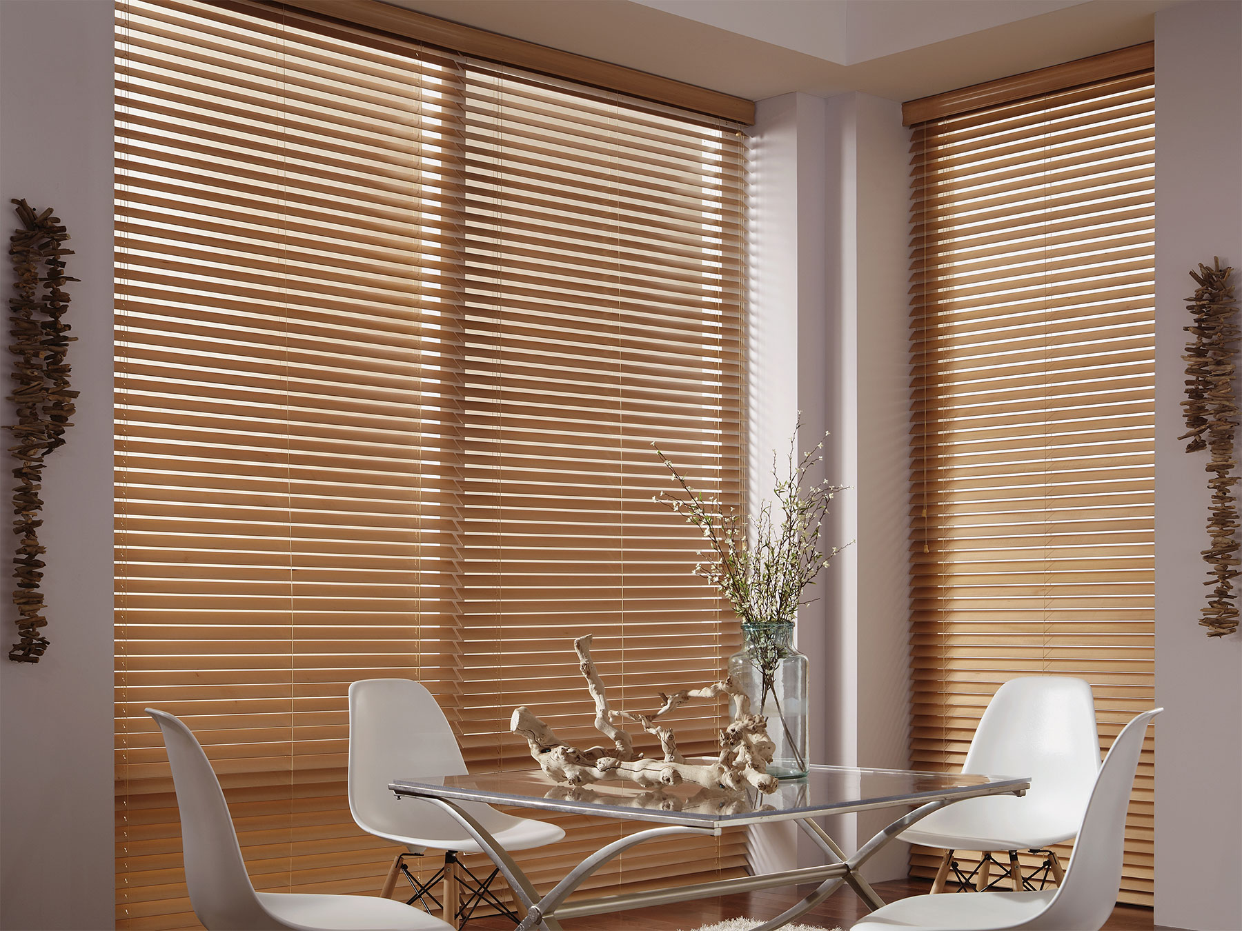 showcase_woodblinds_heartland