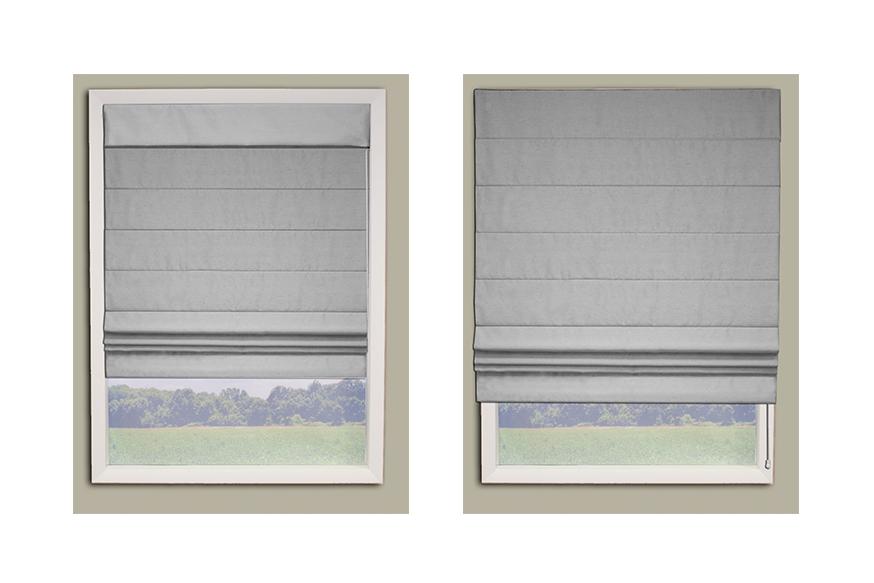 fabric window shades formal fabric shades liffsknifepltlr2jpg shades custom window coverings lafayette interior fashions
