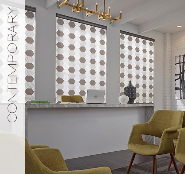 LIF Contemporary Style (Lafayette Interior Fashions)