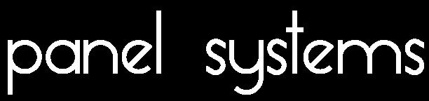 panelsystems_logo