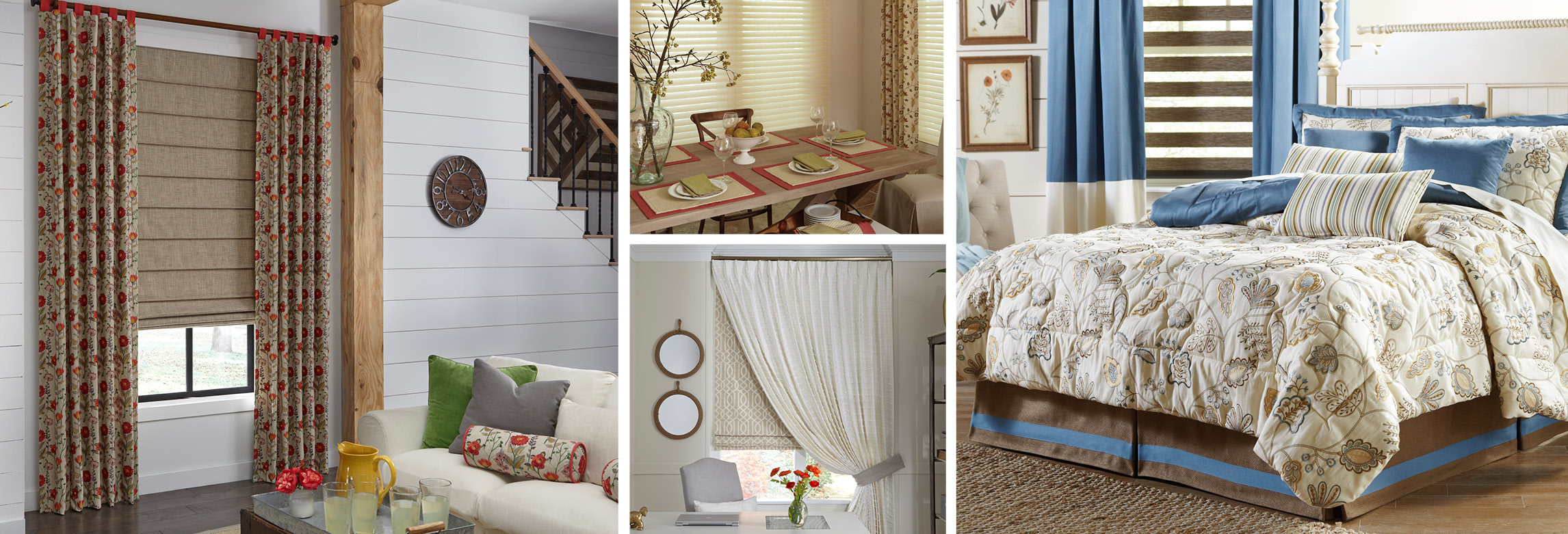 Lafayette Interior Fashions Smart Move Motorization Savings Event