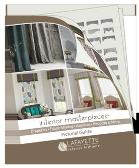 Interior Masterpieces