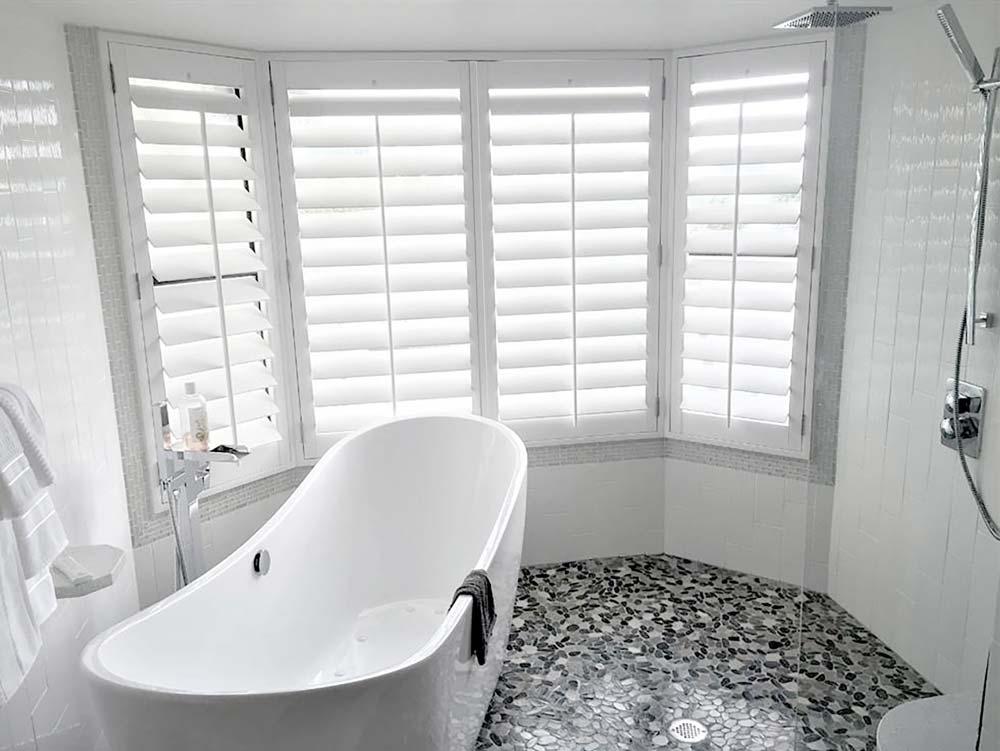 Parke-Bath-Tub